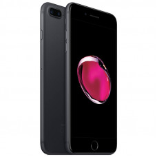 Apple iPhone 7 Plus 128GB Черный